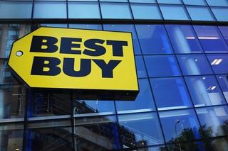 Best Buy hosting national holiday hiring fair
